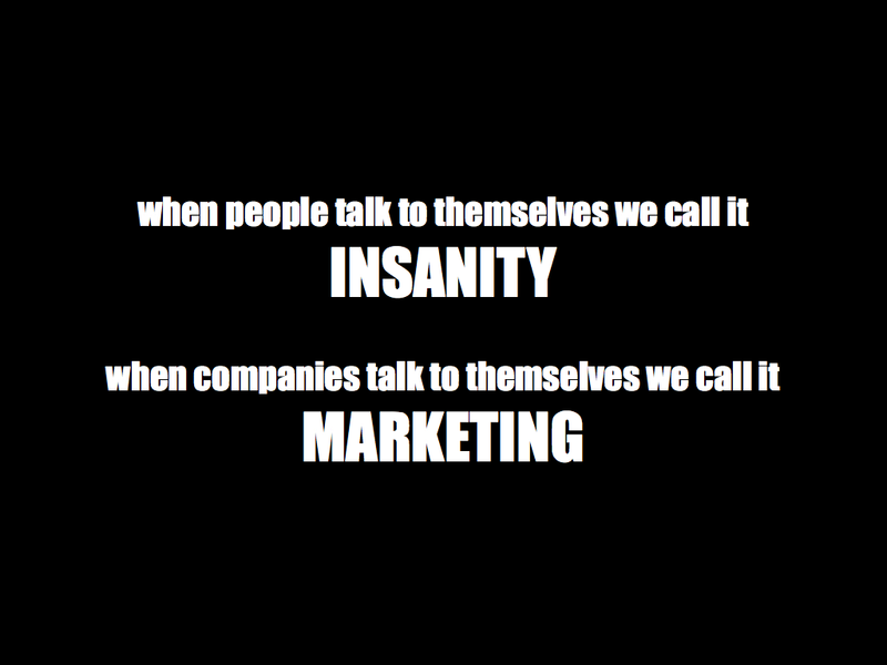Insanity and Marketing.001