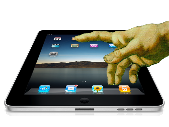 Fingers and ipad.001