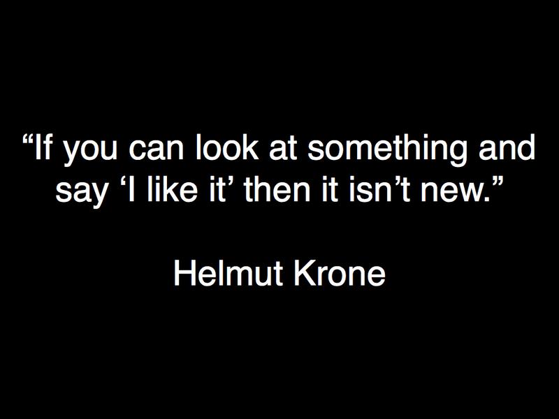 Helmut Krone.001