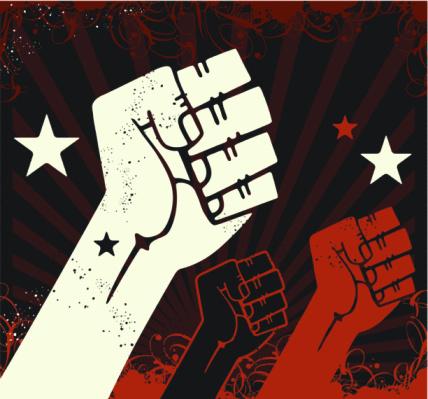 Communism-thumb-428x399-99393