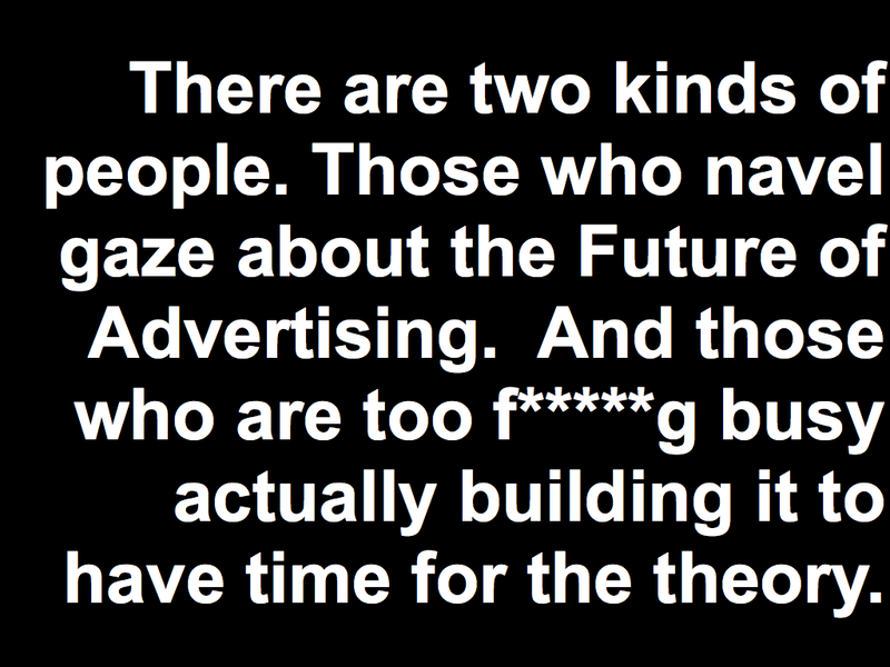 The future of advertising.001