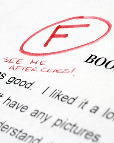 Failing-grades-1998-76351991