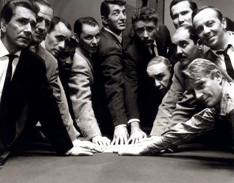 Annex - Sinatra, Frank (Ocean's 11)_02