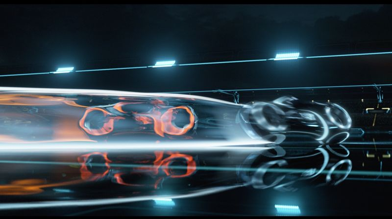 Tron-legacy-light-cycles1