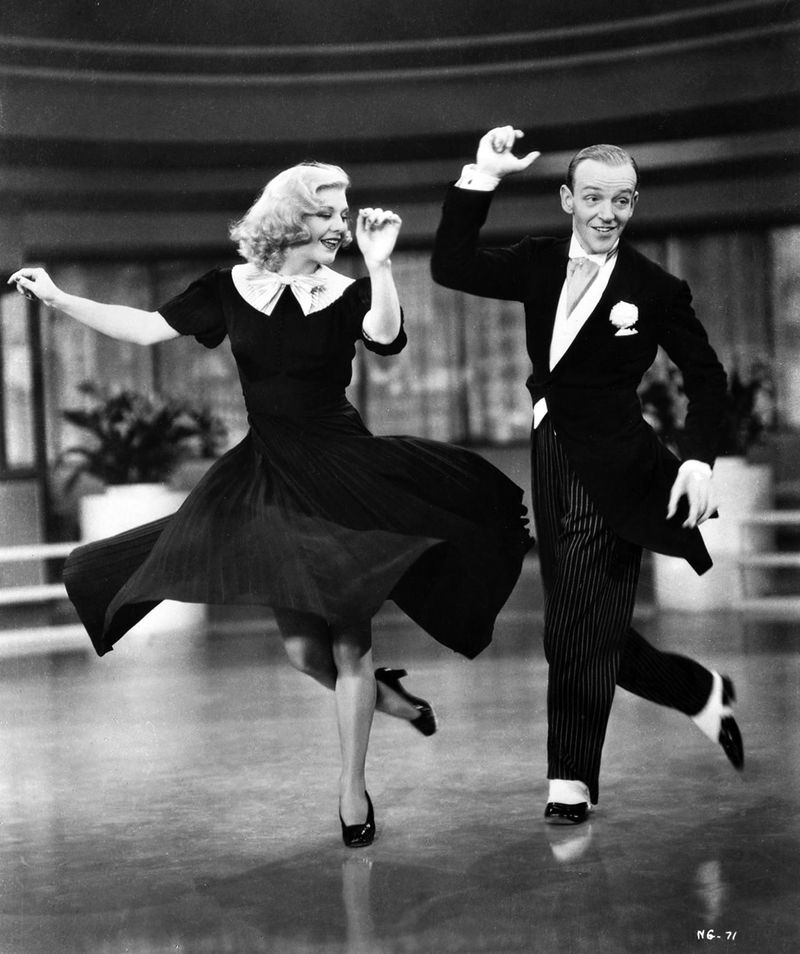 Ginger-rogers-fred-astaire-swing-time